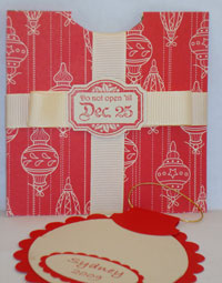 Merry-Moments-Gift-Holder-G