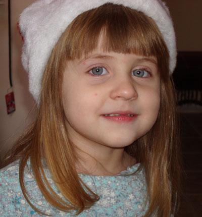 Rachel-3-Dec-2009