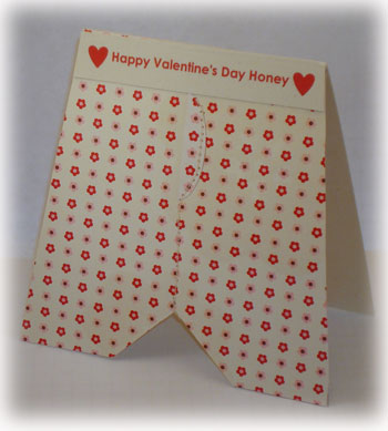 Boxer-Shorts-Valentine's-Da