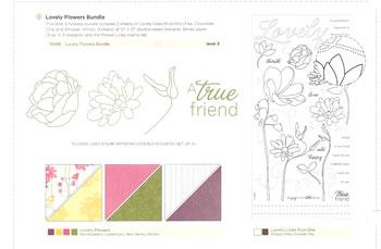 Lovely-Flowers-Bundle