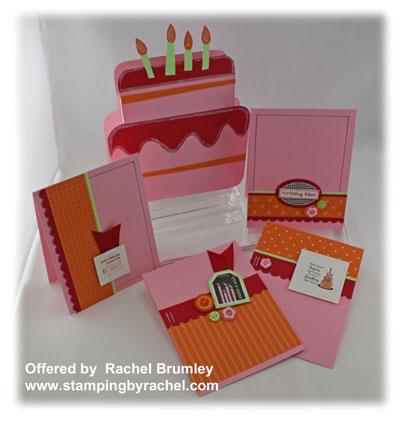 Birthday-Bliss-for-blog