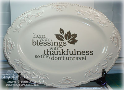 Hem-your-blessings copy