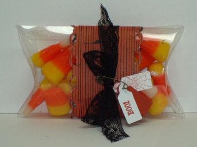 Pillow-box-halloween1