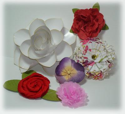 Flowers-class