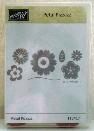 DVD-Label-Petal-Pizzaz