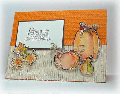 Autumn-Harvest copy