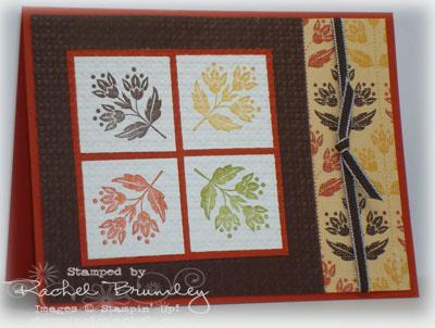 Day-of-Gratitude-Nov-2010 copy