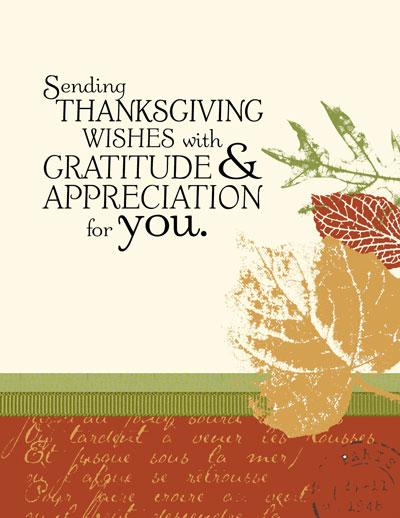 Day-of-Gratitude-001
