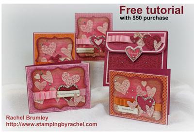 Vintage-Valentine-for-blog