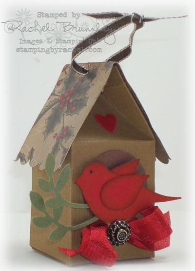 Birdhouse-Ornament copy