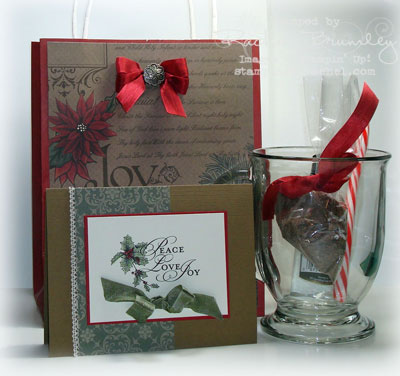 Jane's-gift copy