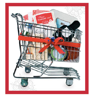 Shopping-card-001
