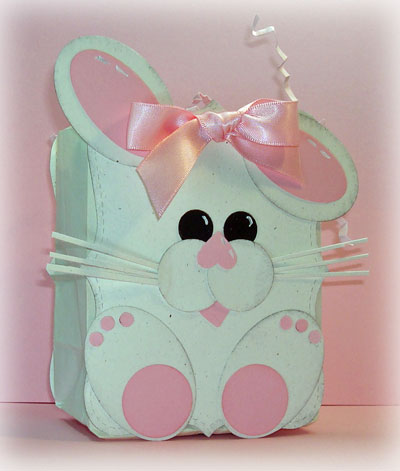Top-Note-Bunny-Rabbit