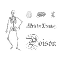 Piece of Poison