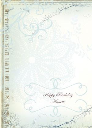 Happy-Birthday-Annette01
