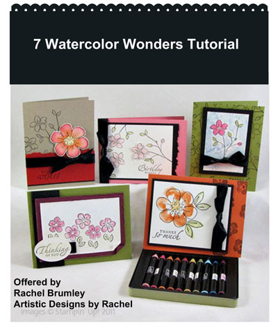 7-watercolor-wonder-for-blo