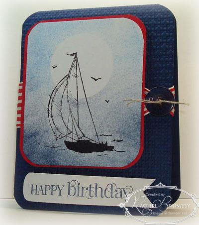 Sail-Away copy