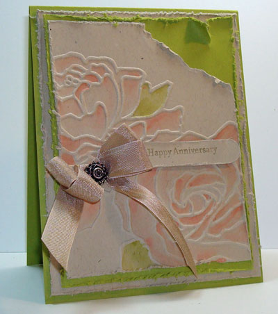 Manhattan-Flower-Embossing-