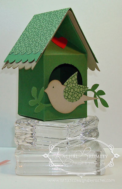 Bird-House copy