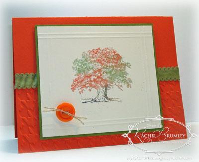 Lovely-as-a-tree-Tangerine- copy
