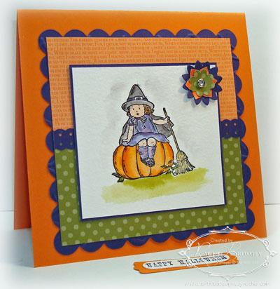 Greeting-Card-Kids-Hallowee copy