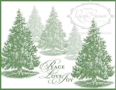 Christmas-2011-001 copy