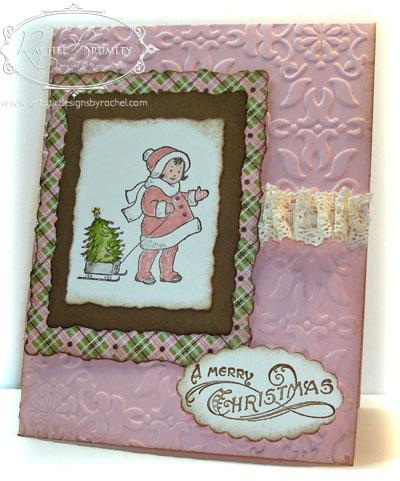 Greeting-Card-Kids1 copy
