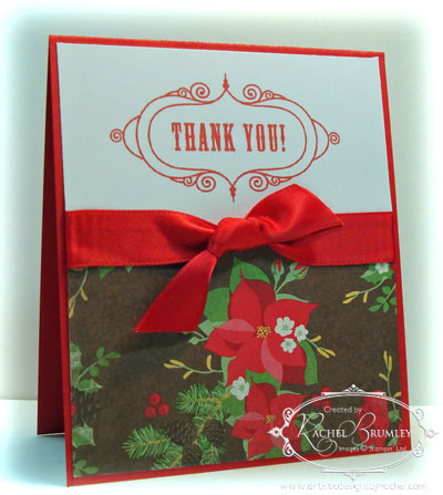 Christmas-Thank-You copy