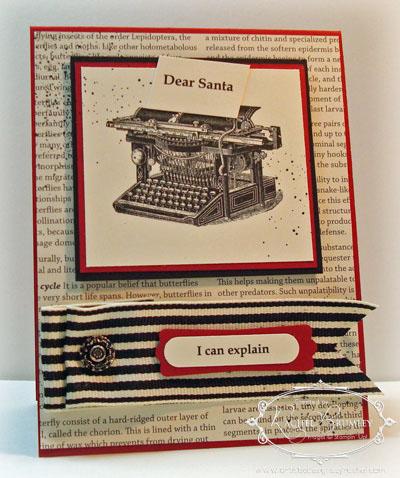 Dear-Santa copy