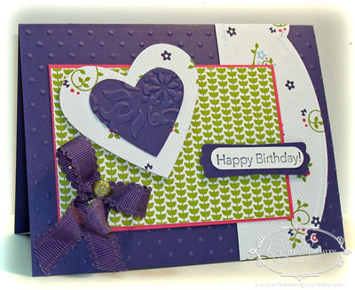 Valentine-Birthday copy
