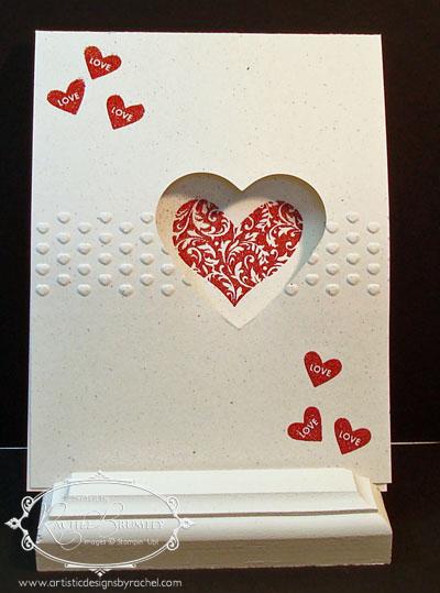 I-Love-HeartsBW copy