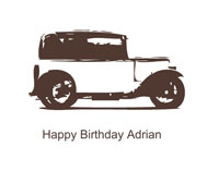 Card-for-Adrian-and-Bob-001