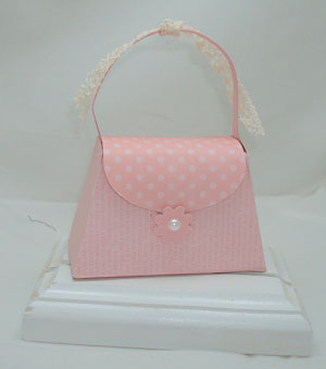 Blushing-Bride-Petite-Purse