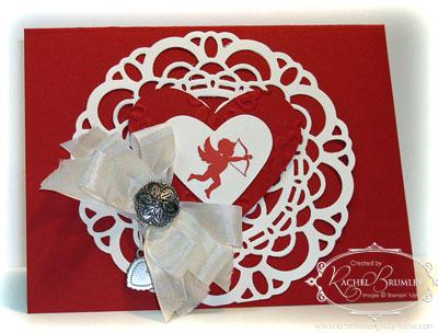 PS-I-Love-You-Jan-2012 copy