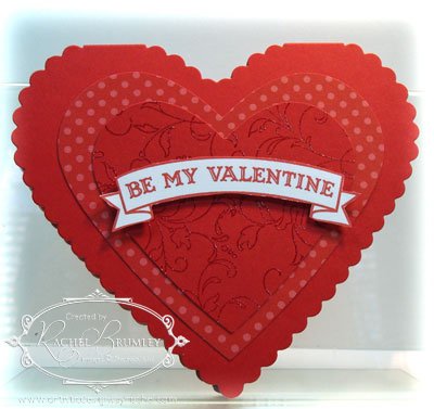 Be-My-Valentine1 copy