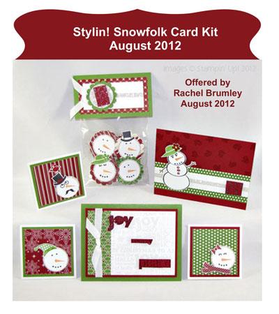Stylin-Snowfolk-Card-Set