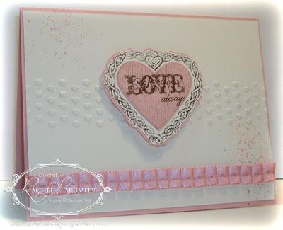 Valentine-Love copy