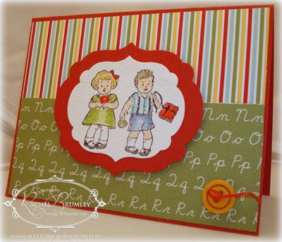 Greeting-card-kids-1 copy