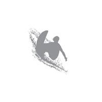 Extreme Surfin