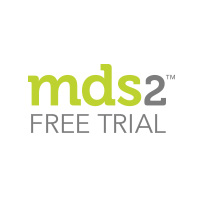 Mds2 trial version