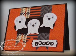 Googly-Ghosts1 copy