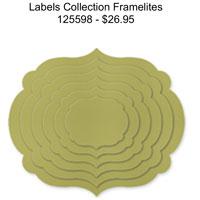 Labels-Collection-Framelite