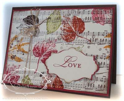 French-Foliage-Love copy