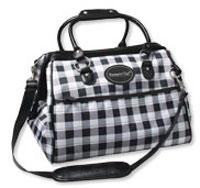 Doctor's-bag