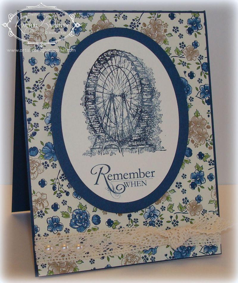 Feeling Sentimental copy Dec 2012