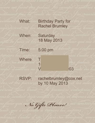 70th-Birthday-Party-003
