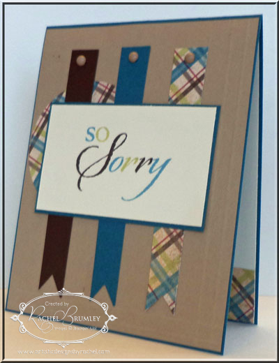 ASo-Sorry-david-Front-1