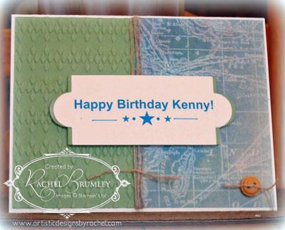 Happy-Birthday-Kenny1 copy