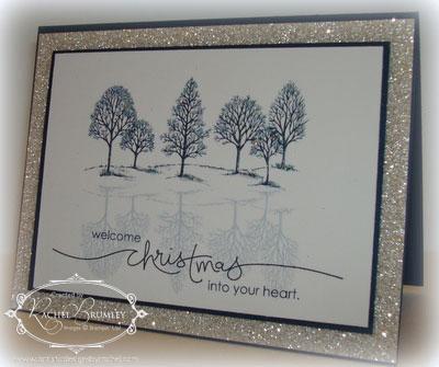 Lovely-as-a-tree-Nov-2012 copy