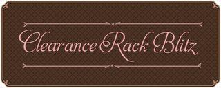 Clearancerack_lpheader_demo_dec_na